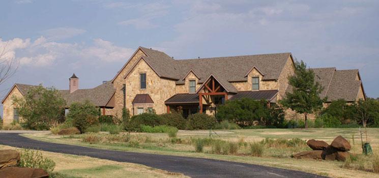 Texanna Custom Homes Lots Remodeling Ranches